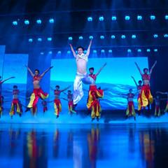 江苏省歌舞剧院