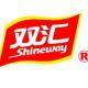 河南雙匯投資發展股份有限公司