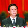 2012年河南省政府工作报告