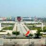 运城经济技术开发区