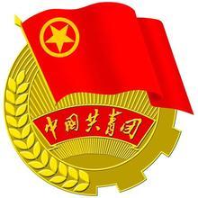 共青团山西省委员会