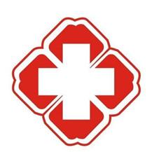 太原市红十字会