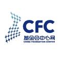 安徽省青少年发展基金会