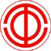 安徽省总工会