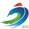 吉林国际马拉松赛
