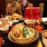 樱花日本怀石料理
