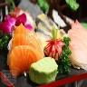 雪国日本料理