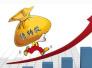 专家:债转股利好三板块 中长期还是慢牛