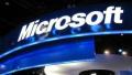 微软将推顶级智能手机 只有企业用户用得上