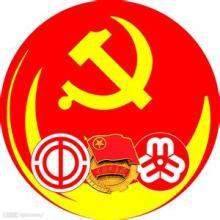 天津致公党