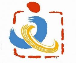黑龙江省文学艺术界联合会