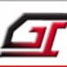 天津国恒铁路控股股份有限公司