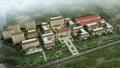 全国20余家高校落户青岛新兴片区 看高校分布情况