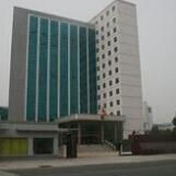 孝感市中级人民法院
