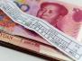 年入12万算高收入?上海生活成本多高你们知道吗!