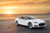 美权威杂志:特斯拉是最不可靠汽车品牌之一