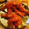 杭州Thank u mom啤酒炸鸡