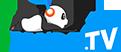 奥运网络直播-熊猫tv