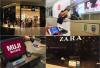 H&M接入支付宝 十大快时尚品牌全面实现移动支付升级