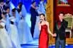 北京卫视春晚明星耀眼 故宫珍品将亮相