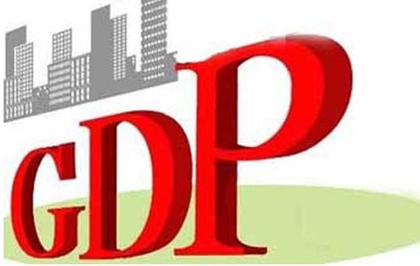 人均gdp英文_2019中国经济 成绩单 刚刚公布 人均GDP首破1万美元,GDP总量与日 德 英 法四国之和大体相当