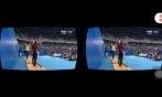 首届采用 VR 直播的奥运会 这是一份观看指南