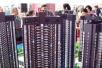 北京通州房价步入4万元+ 市长再次表态要控制
