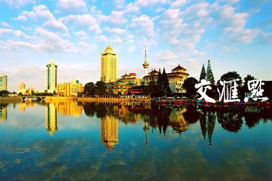 南通首部实体性地方法规获批 江苏13市先后获地方立法