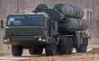 印度还是有钱,三个月从国外购买了60亿人民币的武器装备