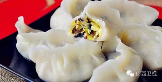 与胡萝卜功效饺或者饺子羊肉饺健胃,这款洋葱化痰有着消食相比等牛肉.辽宁凌源有没有绝味鸭脖图片