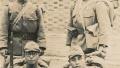 学者梳理《申报》中的扬州 日军三年换九任扬州司令
