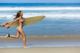 今夏推荐7种好玩又有效的健身方式