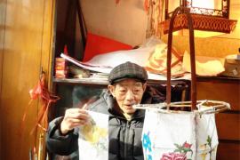 抢先看!第十九届新塍元宵民俗文化节已在预热中
