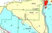 胜利油田在准噶尔盆地发现稠油油藏 储量近1000万吨