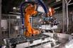 宝马2026年公布创新电池技术 采用固态电解质