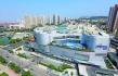 青岛商业蜕变:外资商业带来崭新模式