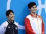 朴泰桓开始海外训练 孙杨将面对2011年后最强的他