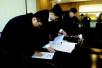 农民工工资支付专项检查 平度一企业被罚55万