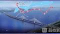 京沪高速公路新沂至江都段将扩为双向八车道