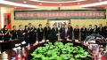 吉大一院和亚泰集团签订医疗健康服务产业战略合作框架协议