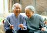 2017年中国国际养老产业博览会即将举行