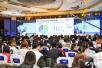 中国商旅支出持续增长 或成全球最大差旅市场