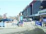 济南泉城路附近停车场或涨价 3月起涨到5块/小时
