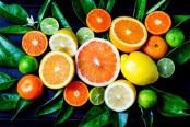 谁才是冬天里的水果之王?