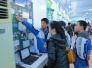 河北:第32届青少年科技创新大赛揭晓 2024件作品获奖