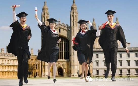 留学深造哪国好,美国、英国、加拿大?-中国搜