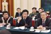 """全国人大代表晏平:建议将""""国六""""实施时间推迟至2022年"""