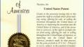 徐工又一发明专利获美国授权 再次突破高端市场