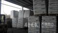 济南海关破获走私保税塑料原料案 案值5921万