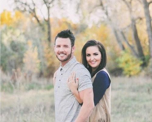 美国爱心夫妇为做慈善